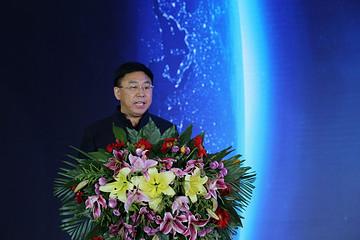 国轩高科董事长李缜:制止问题企业也应全力扶持产业技术进步