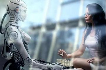 BAT争相布局AI,全生态战略才是最大赢家?