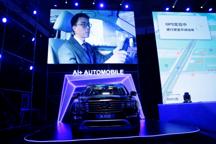 未来自动驾驶的标配,智能语音交互引领汽车行业进入智能时代