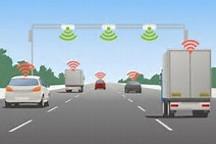 人车路和智能信息网络一体化,辨清创新模式在城市交通发展中的机遇和挑战 (下篇)