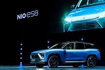 5大新晋新能源品牌车型盘点:SUV切入,最高续航400公里
