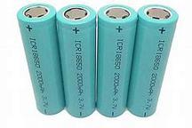 中国300瓦时/公斤动力电池已经接近应用要求了