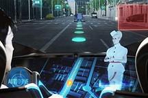 智能汽车新车占比达到50%,是如何计算出来的?