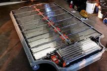 为什么特斯拉电池的循环寿命不高,但是它跑得久?