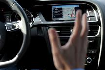 建言《智能汽车创新发展战略》:技术和产品使用需求目标应明确