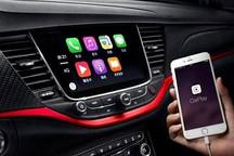 丰田向苹果Carplay认怂 车企自研车载OS美梦破灭