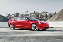 关于特斯拉Model 3的四大焦点疑问