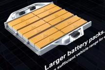 从宝马第五代电池组看电池的独特性变成汽车卖点