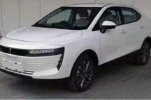 长城不再沉默,将推出电动SUV欧拉IQ5,续航500km!