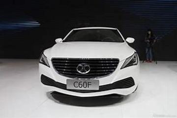 北京汽车自主合资共同发力 中国方案将成全球标准