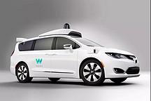 谷歌发飙了:2018年底开始量产L4级自动驾驶汽车