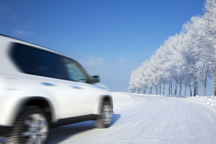 10年一遇的大雪,中国纯电动公交车零下10度运营正常
