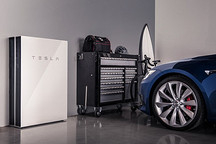 EV晨报   上汽正打造共享新能源车型;北汽EX360或一季度上市;吉利收购戴姆勒奔驰股份