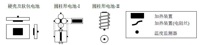 image007.png