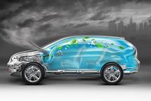 2018年上海新能源汽车政策变化重点解读