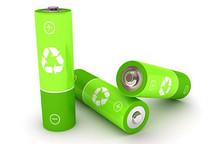 中国1月新能源车产量增8倍,锂电池装车增11倍