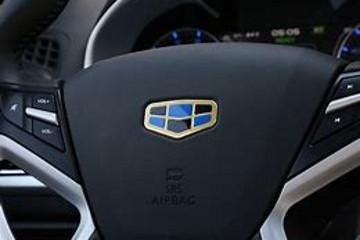 新能源汽车主的告白:2万1千公里,2016款帝豪EV用车感受