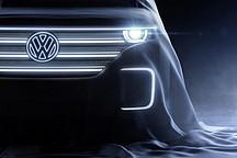 研究周报 | 谋划未来市场,大众汽车汽车电气化战略转型解析(下)