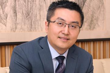 摩根大通亚太投行主席顾宏地博士将加盟小鹏汽车任副董事长兼总裁