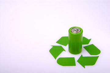 锂电池报废回收不仅是整车企业的责任
