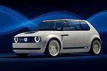 把握未来的真正命脉 日内瓦车展上那些计划和即将量产的概念车