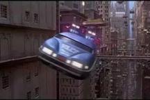 会飞的汽车!超跑黑科技!带你看日内瓦车展