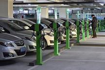2018年第2批新能源车推广目录分析:专用车进入较多