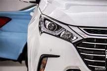 数据解析第二批推荐车型目录 :车型迅速向最高档补贴靠拢