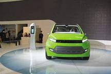 有待成熟的新能源汽车产品