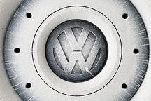 大众加速电动车战略,200亿电池大单引爆未来5年市场