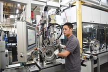 舍弗勒全球首个P2混合动力模块在太仓投产,长安逸动PHEV率先搭载