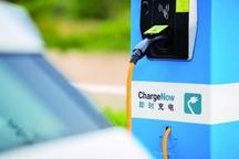 EV晨报 | 上海今年首批新能源车牌照发放;前途汽车将获电动乘用车生产资质;宝马将在华提供超8万个充电桩