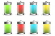 动力电池热管理设计: 循序渐进和不可忽略的关键元素