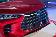 中国品牌都在谈高端化,作为新能源领导者的比亚迪要怎么走?
