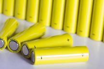 电池原材料价格上涨 整车厂转嫁压力