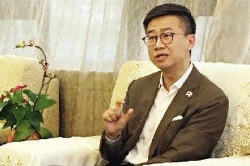 蔚来汽车副总裁朱江:赴美IPO,和江淮分手都纯属传言