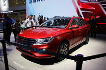 EV晨报 | 吉利部分主要车型将推新能源版;爱驰RG电动跑车续航1200km;江淮两大新能源项目今年投产