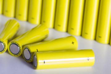 研究周报 | 动力电池如何回收利用(1):丰田模式
