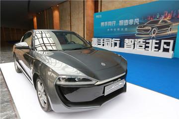 零跑汽车牵手英飞凌近百家零部件企业,车型量产进程加速