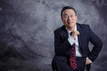 沈晖,最大汽车独角兽创始人的自我迭代