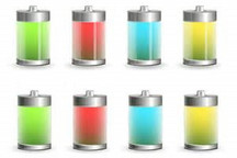 200Wh/kg?300Wh/kg?叠片式锂离子电池型号设计优化比能量