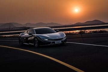 前途汽车进入工信部第306批公告新增车辆生产企业名单,正式获得第六张准生证