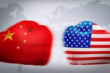 中美汽车贸易战:美车企或腹背受创 中国喜忧参半