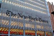 纽约时报喊话特朗普:美中若打贸易战 美将感受剧痛