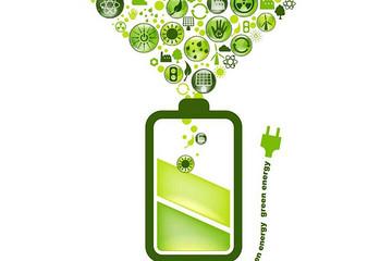 对动力电池梯次利用及再生商机趋势的分析及建议
