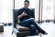 创业进化的秘密:郭如意对话杨浩涌、李想