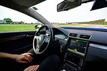图解《智能网联汽车道路测试管理规范(试行)》