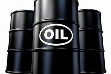 BP:即使实施内燃机禁令,2040年的石油需求仍高于今天