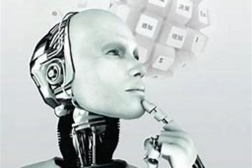 """人工智能的""""狂风""""越刮越大,无人驾驶何时进入寻常百姓家?"""