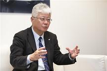 对话日产首席工程师Hidetoshi Kadota:纯电轩逸继承了聆风平台的精髓